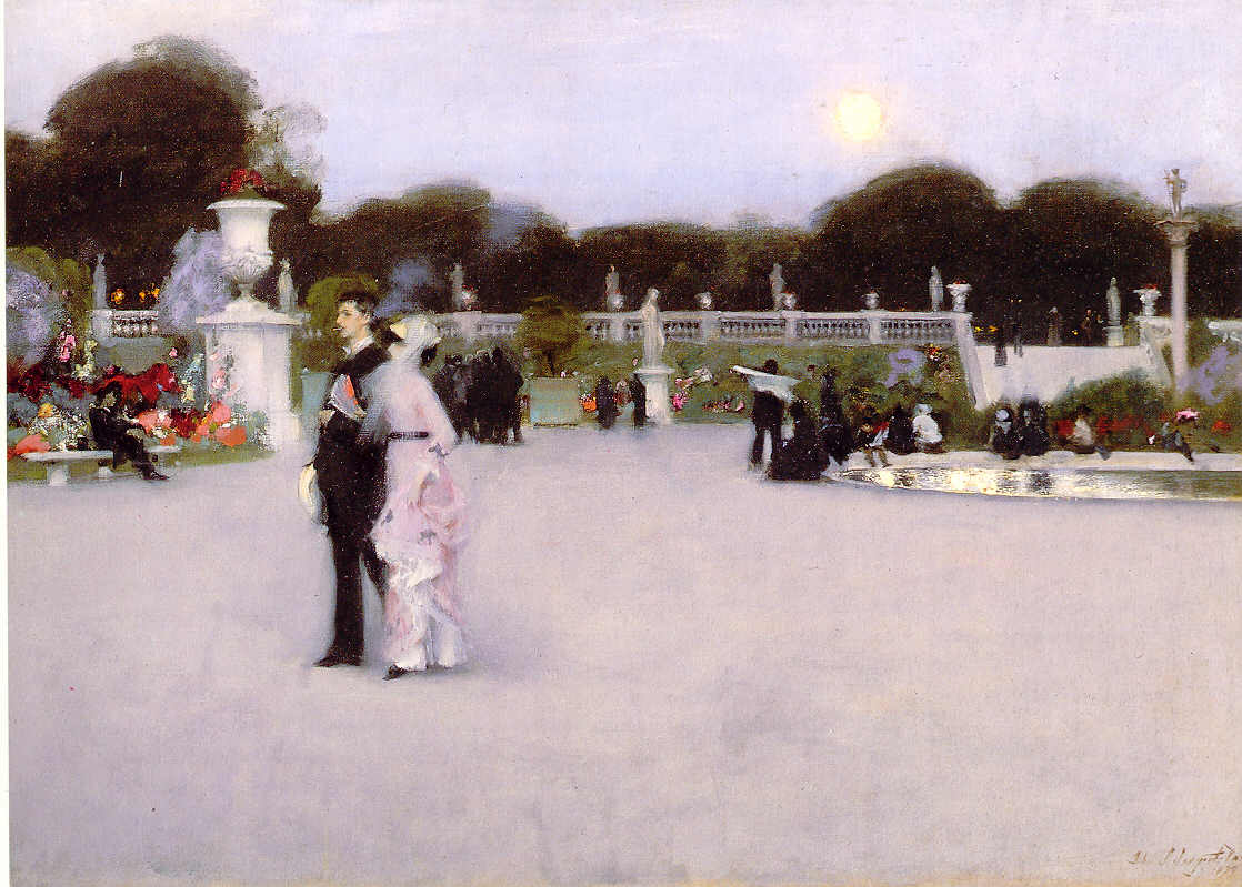 http://jssgallery.org/Paintings/In_the_Luxembourg_Gardens_b.jpg