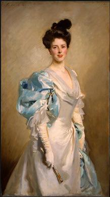 http://jssgallery.org/Paintings/Mrs_Joseph_Chamberlain.jpg