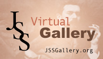 John Singer Sargent Virtual Gallery